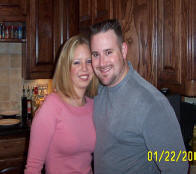 brad s holiday retreat 2011 beachbody coach success club leadership retreat  went out to dinner that night with craig holiday,  brad gibala says.
